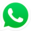 Whatsapp AirLab Analítica