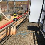 Indústria de gases industriais