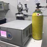 Empresas de gases industriais e medicinais